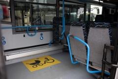 autobusai2