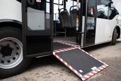 autobusai3