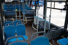 autobusai4