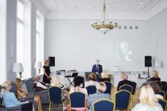 1-Kasmetine-respublikine-Grigorijaus-Kanoviciaus-literaturine-premija-2020