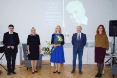 10-Kasmetine-respublikine-Grigorijaus-Kanoviciaus-literaturine-premija-2020