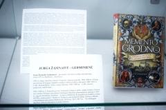 11-Kasmetine-respublikine-Grigorijaus-Kanoviciaus-literaturine-premija-2020_InPixio