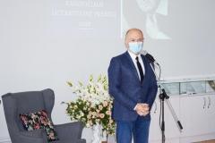 2-Kasmetine-respublikine-Grigorijaus-Kanoviciaus-literaturine-premija-2020