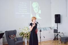 3-Kasmetine-respublikine-Grigorijaus-Kanoviciaus-literaturine-premija-2020