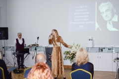 4-Kasmetine-respublikine-Grigorijaus-Kanoviciaus-literaturine-premija-2020