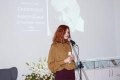 5-Kasmetine-respublikine-Grigorijaus-Kanoviciaus-literaturine-premija-2020