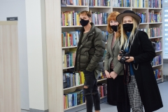 2020_10_20_Rimku-biblioteka_atidarymas49