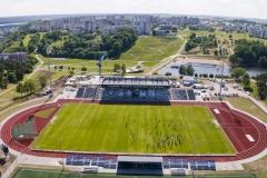 stadionas1