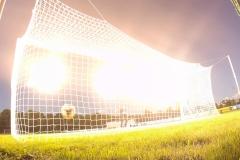 stadionas20