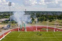 stadionas21