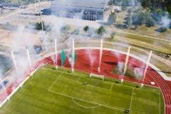 stadionas22
