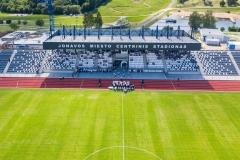 stadionas4